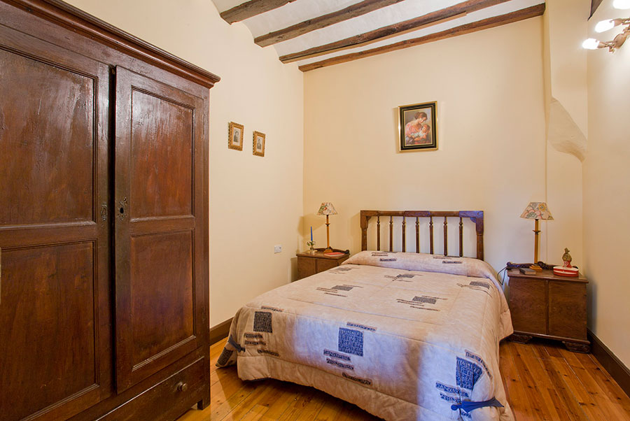 Casa-Rural-Ezcurra-Navarra-Oricain-083