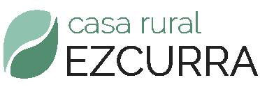 Casa Rural Ezcurra